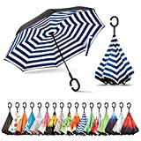 Sharpty Inverted Umbrella,...