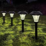LAMTREE Solar Lights...image