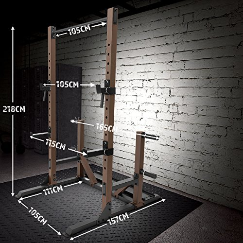 61NmLPPt0BL - Home Fitness Guru