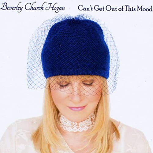 Картинки по запросу Beverley Church Hogan - Can't Get Out Of This Mood