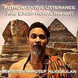 Ptahhotep's Teachings