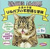 LIL BUB'S LIL BOOK