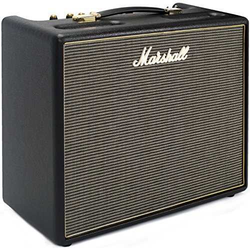 Marshall Origin 20 Electric Guitar Combo Amplifier Origin20c