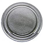Sunbeam Microwave Glass Turntable Plate / Tray 9 5/8'
