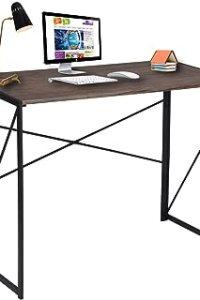 Best Ikea Desks of January 2021