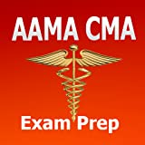 AAMA CMA MCQ EXAM Prep 2018 Ed
