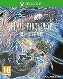 L'édition Deluxe est livrée dans un steelbook et contient : Le jeu Final Fantasy XV Un Bluray contenant le film Kingslaive 3 DLC (Vêtement costume royal pour Noctis, l'arme Masamune et la décoration Léviathoan Platine)