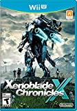 Xenoblade Chronicles X (Video Game)