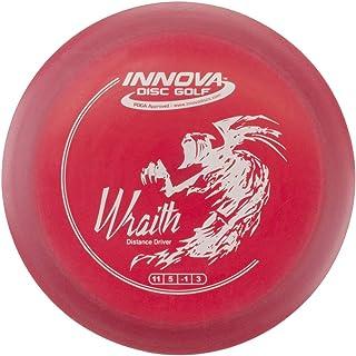 Innova DX Wraith Disc Golf Driver