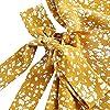 ZAFUL Women Mini Dress Ditsy Floral Knot Cami Overlap Dress #3