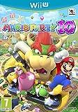 Editeur : Nintendo Classification PEGI : ages_7_and_over Plate-forme : Nintendo Wii U Date de sortie : 2015-03-20 Genre : Jeux d'arcade