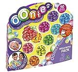 Oonies, Mega Recharge Oonies, avec 90 picots de toutes les couleurs & des...