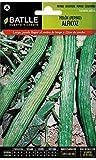 Semillas Batlle–Concombre Melon arménien - Melon Serpent