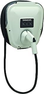Siemens US2:VC30GRYHW VersiCharge Hard-Wired (VC30GRYHW) : Fast Charging, Easy..