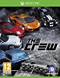 Editeur : Ubisoft Classification PEGI : ages_12_and_over Edition : Standard Plate-forme : Xbox One Date de sortie : 2014-12-02
