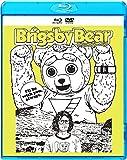 ブリグズビー・ベア ブルーレイ & DVDセット [Blu-ray]