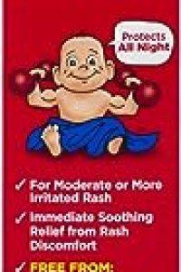 Best Baby Oils [year_az]