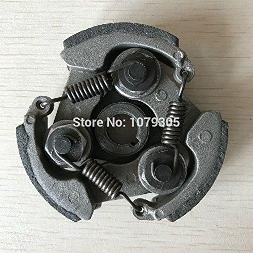 40-6 frizione motore Robin 411 decespugliatore frizione trimmer