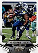 Stock Photo displayed. Actual item may vary. Seattle Seahawks Marshawn Lynch