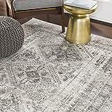 Artistic Weavers Desta Area Rug, 7'10' x 10'2', Charcoal