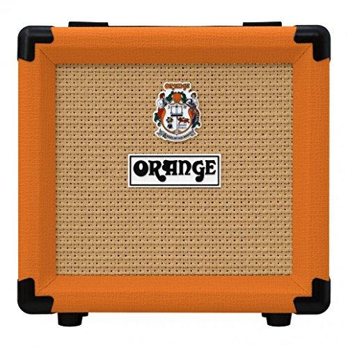 ORANGE PPC-108 Micro Terror Speaker Cabinet