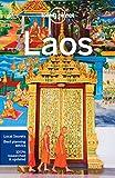 Laos - 9ed - Anglais