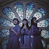ごまかし/うつろい(初回生産限定盤)(DVD付)(特典なし)