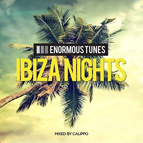 Tonight (Club Mix)