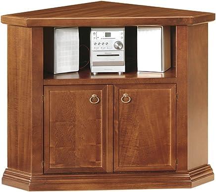 Amazonit Mobili Porta Tv Ad Angolo Ikea