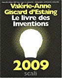 Inventions: Encyclopédie mondiale de la science et de l'innovation