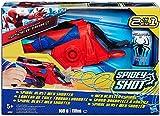 Spider-man-Spider-Man-A6998E270-Figurine-Lance Fluide Evolution, A6998E270