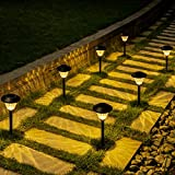 Solpex Solar Pathway...image