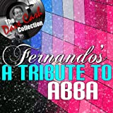Fernando's A Tribute To Abba - [The Dave Cash Collection]