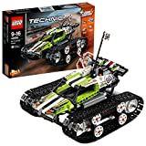 レゴ(LEGO) RCトラックレーサー