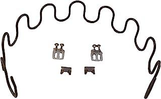 Recliner-Handles Sofa Spring Repair Kit, 18 Inch