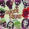 Suicide Squad: The Album (3 LP)