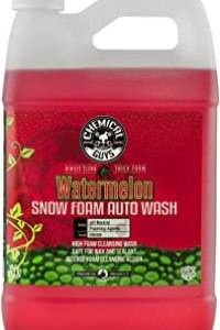Best Windshield Washer Fluids of December 2020
