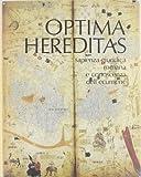 Optima hereditas. Sapienza giuridica romana e conoscenza dell'ecumene
