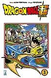 Dragon Ball Super [Manga Japonais]