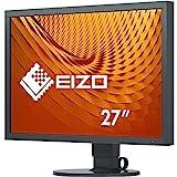 EIZO ColorEdge CS2730 27' Hardware Calibration IPS LCD Monitor 2560x1440 CS2730-BK