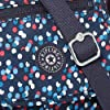 Kipling Sabian Mini Crossbody Bag-Small Cross Body Purse, Nocturnal Dots #2