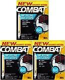 Combat 19999 1999