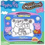 Peppa Pig Mini Magna Doodle