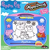 Peppa Pig Mini Magna Doodle (Multicolor)