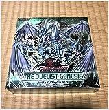 遊戯王 THE DUELIST GENESIS