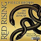 Das dunkle Zeitalter 1: Red Rising 5.1