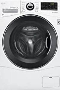Best Electrolux Washer Dryers of January 2021