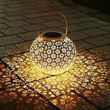 Infankey Solar Lantern...image