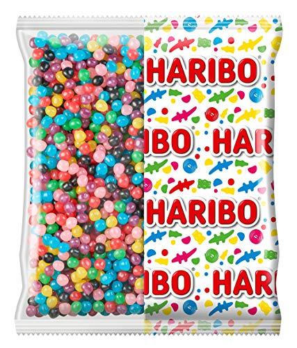Haribo Caramelos Grageados - 2 kg