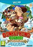 Editeur : Nintendo Classification PEGI : ages_3_and_over Plate-forme : Nintendo Wii U Date de sortie : 2015-01-01